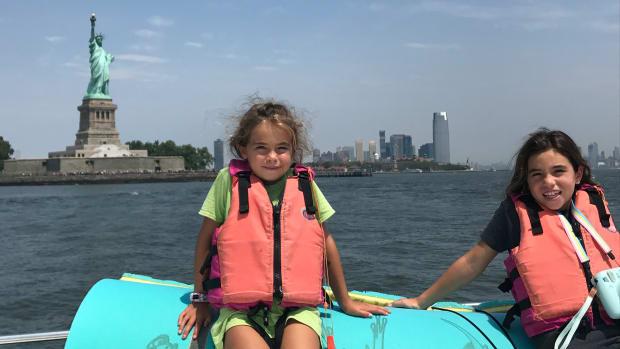 prm-boat-schooling