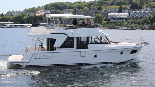 prm-swift-trawler-47