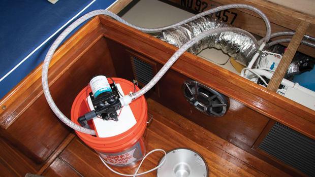 prm-DIY-Decalcifier