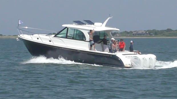 prm_Hinckley Sport Boat 40x
