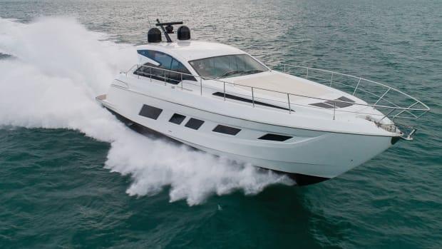 prm-main-S55 Sport Yacht Filippetti