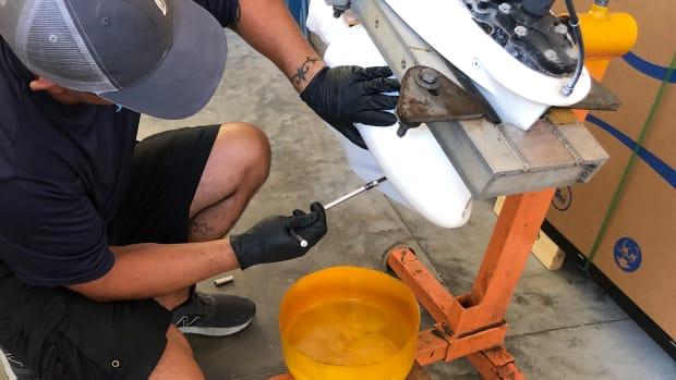 prm-outboard-maintenance