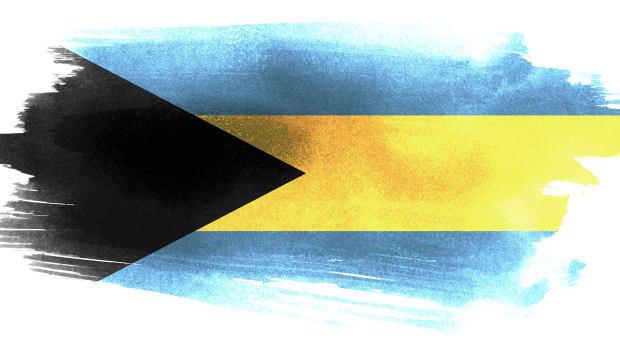 prm-bahamas-flag