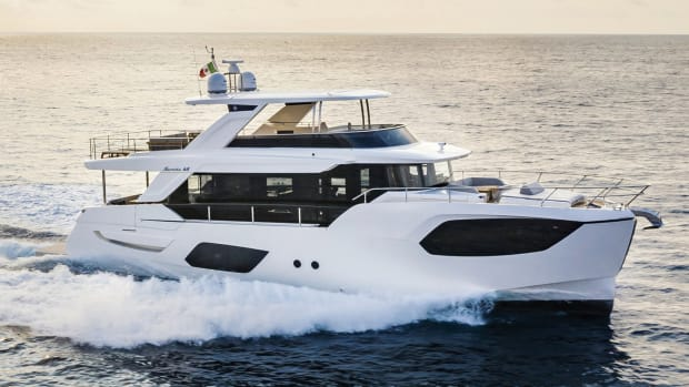 prm-Absolute-Navetta68