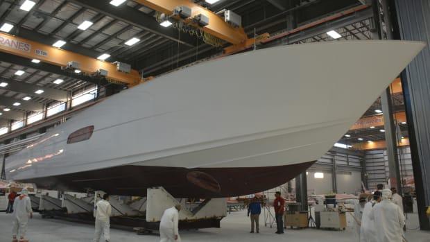 prm-Viking-Yacht