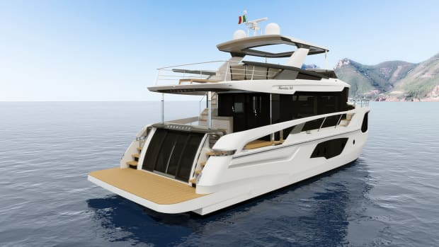 prm_Absolute Navetta 64