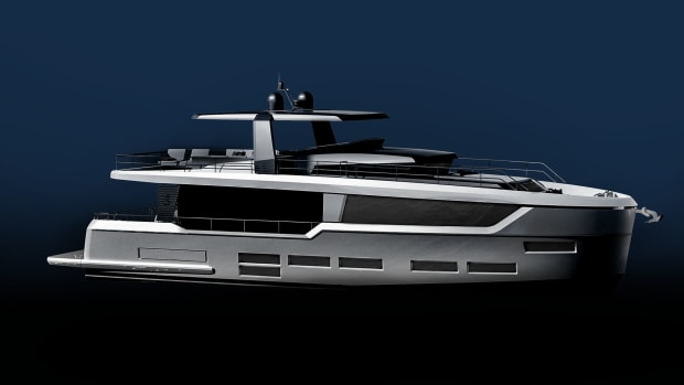 prm-Beneteau-Project-E