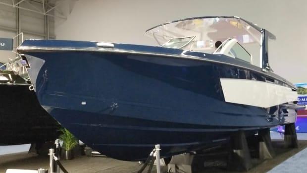 prm-ny-boat-show-Aviara-36