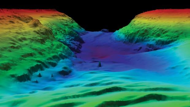 prm-laser-maps