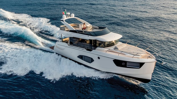 prm-Absolute-Navetta48