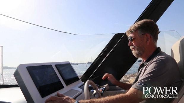 FINAL-Iguana-boat-test