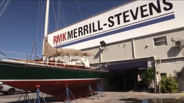 rmkmerrill-stevens-still-video