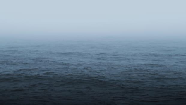 prm-AIS-fog
