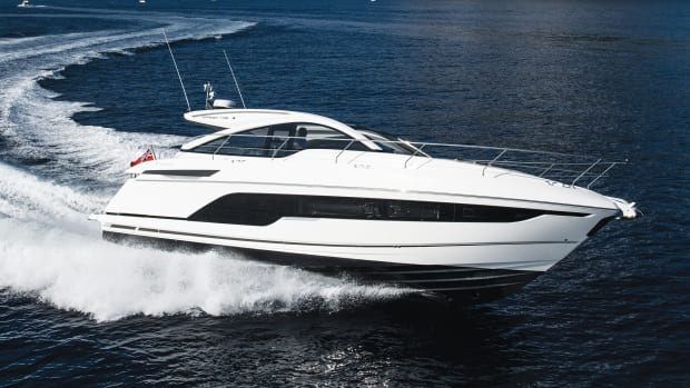 prm-main-Fairline-Targa-43-Open