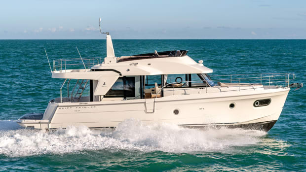 prm-main-Beneteau-Swift-Trawler-47