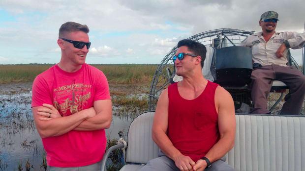 prm-Everglades-Airboat