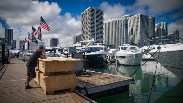 prm-miami-yacht-show