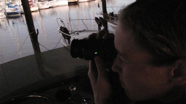 prm-night-camera