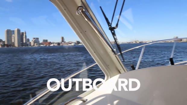 r1-Final-MJM43z-BostonBoatworks