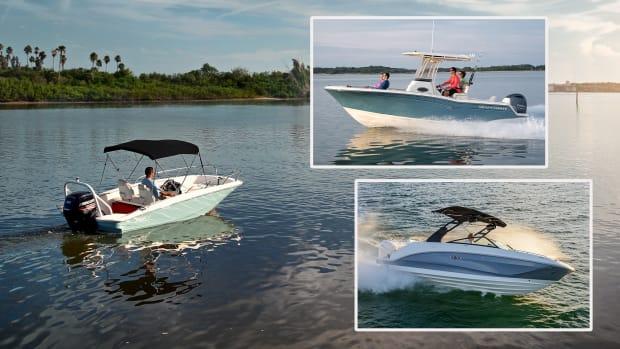 prm-3-boats-under-90k