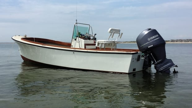 prm-bill-sissons-boat