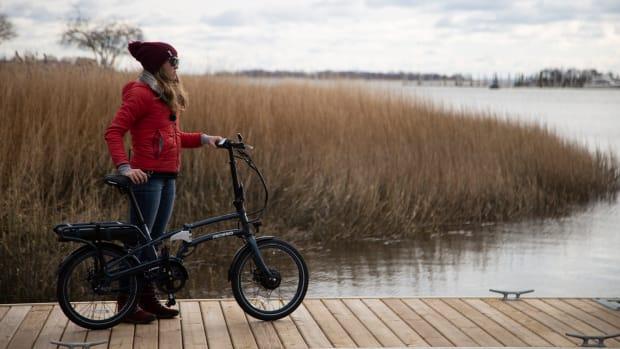 prm-pedego-electric-bike-photo-by-johnvturner
