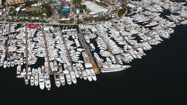 prm-palm-beach-boat-show
