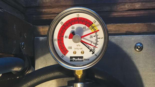 prm-fuel-tool