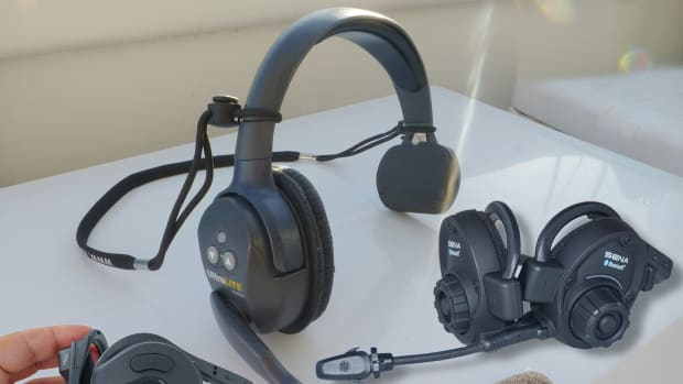 prm-wireless-headset