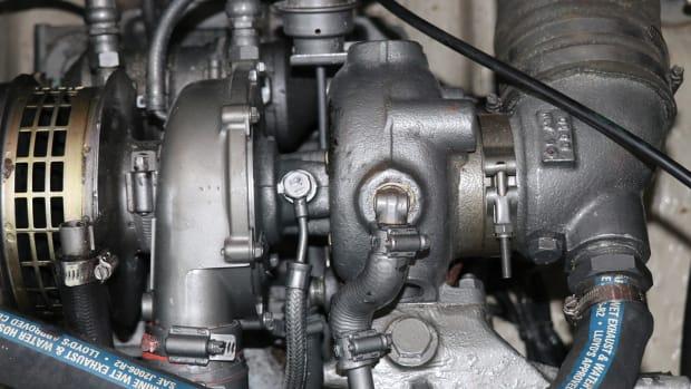 prm-turbo