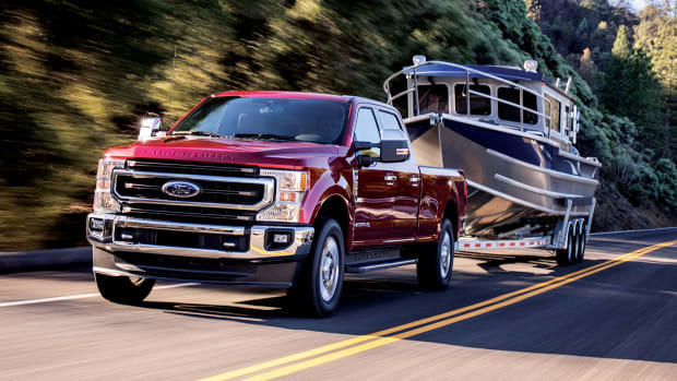 prm_Ford_Super_Duty