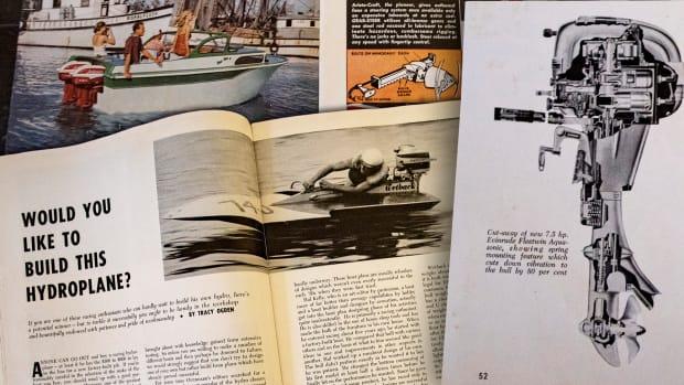 prm2-outboard-magazine