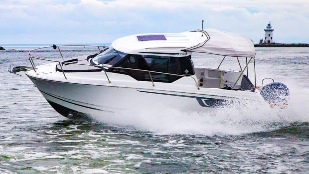 prm-garys-boat