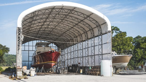 prm-how-to-choose-a-boatyard