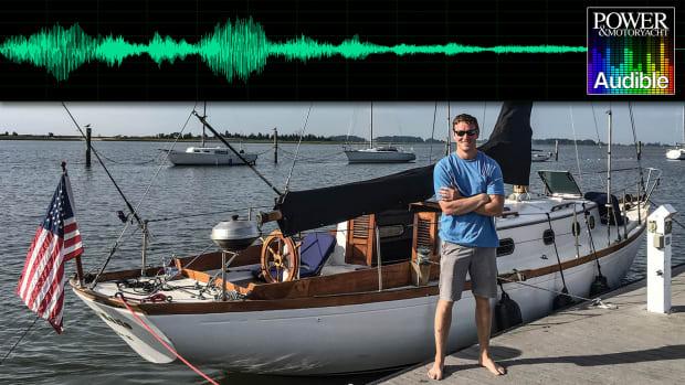 prm-audible-A-Sailing-Story