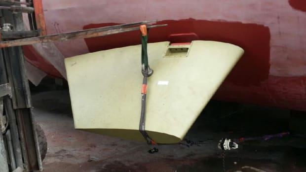 prm2-stabilizer
