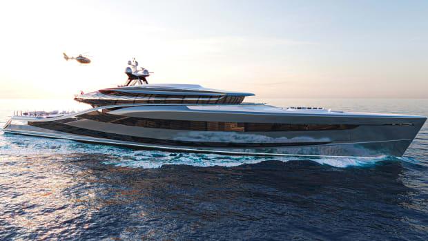 prm_Futura-a 216-foot concept yacht