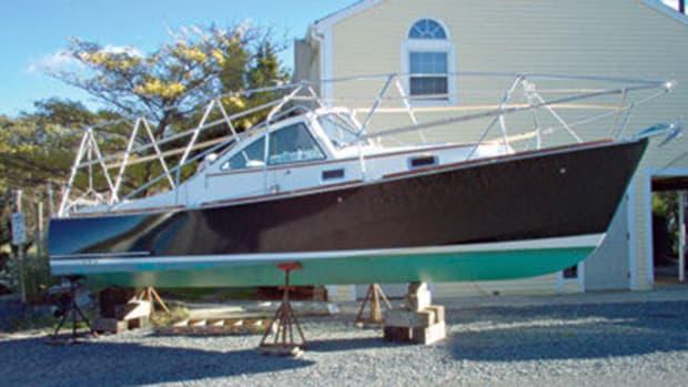 prm-Boat-cover-01