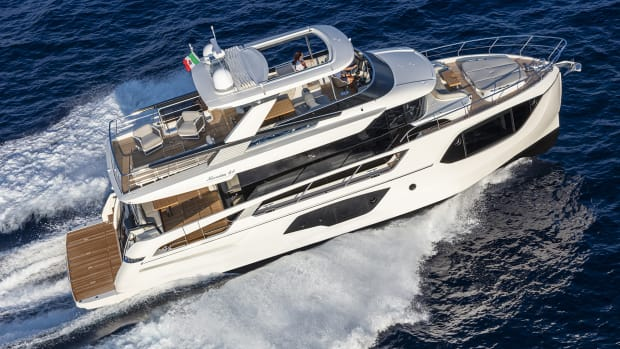 prm2_Absolute Navetta 64