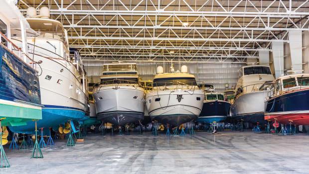 prm2_Indoor_boat_storage