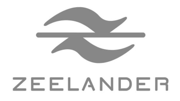 logo-zeelander-yachts