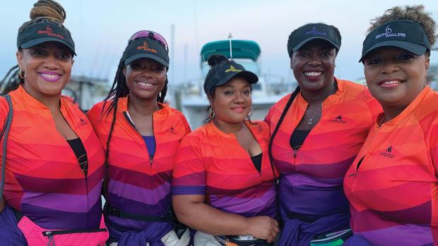 prm-deep-sea-sisterhood