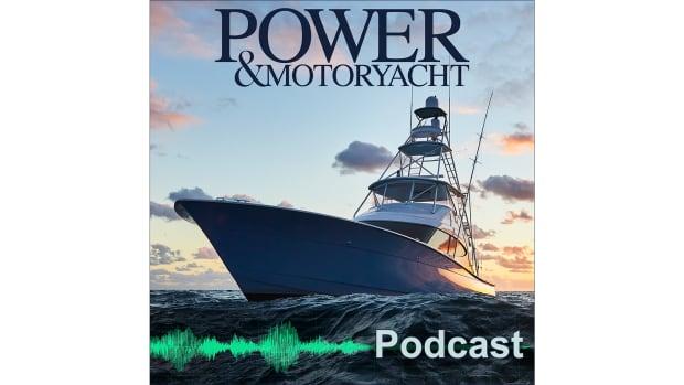 prm_PMY-Podcast-Hatt-logo