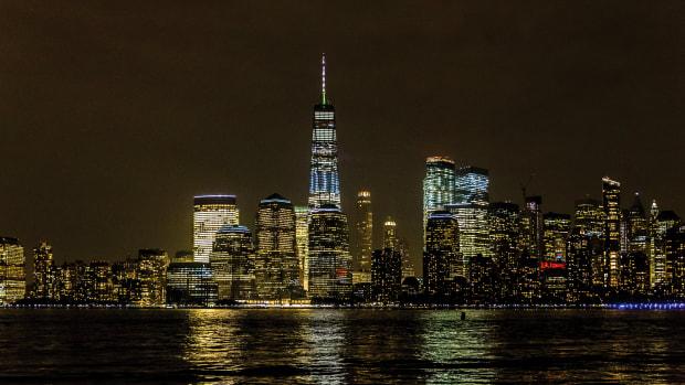 prm_New_York_City