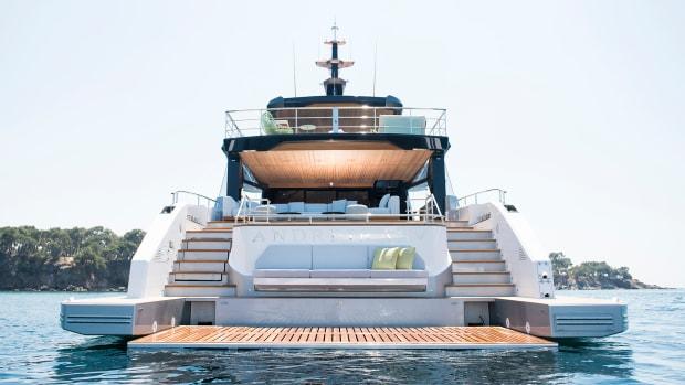 prm_Alpha Yachts Spritz 102