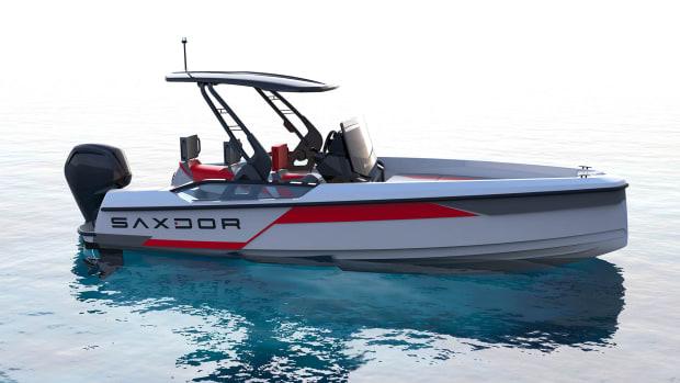prm-Saxdor-200