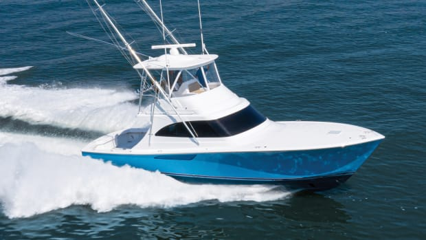 prm-Viking-46-Billfish
