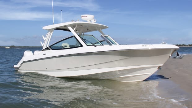 prm-Boston Whaler 280 Vantage