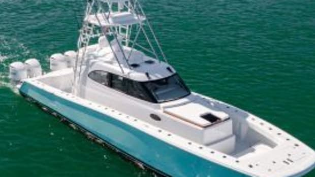 prm-buffets-boat-skype-2