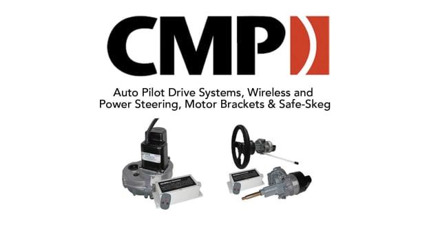 CMP_2